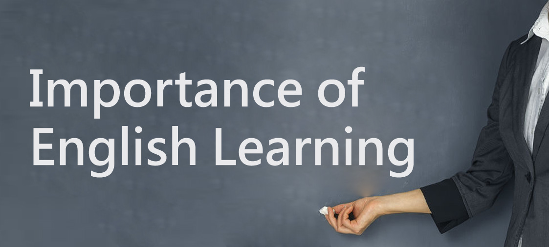 Get important advice from our experts while learning the English language