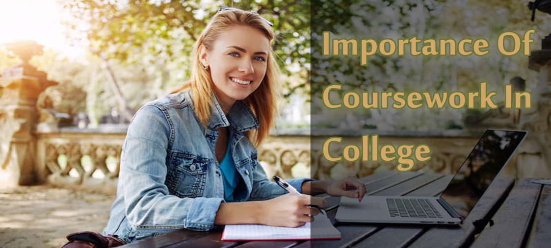 College students should get help from reliable coursework writing service providers