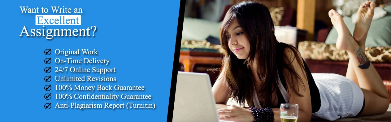Academic essay drunk driving