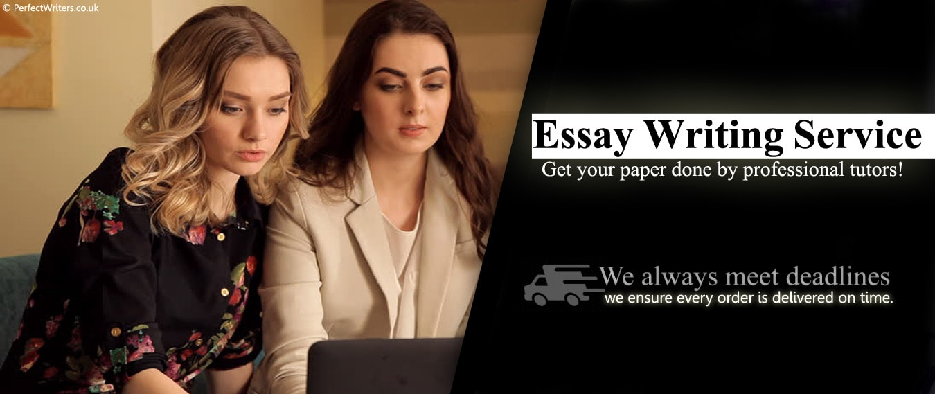 professional essay writing uk
